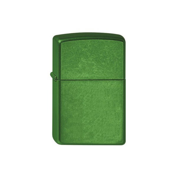 155100 bricheta zippo meadow matte 1