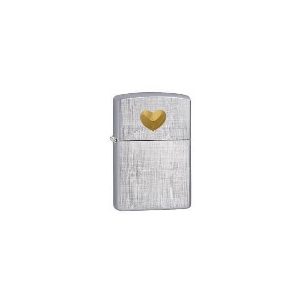 158121 bricheta zippo heart and arrow 1
