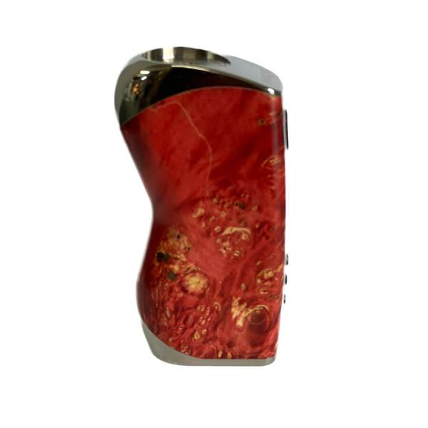Marquis DNA 18650 Stabwood 071 4 1