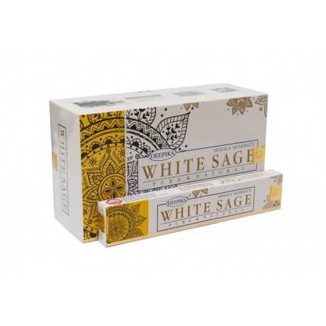 betigase parfumate deepika white sage 2 1