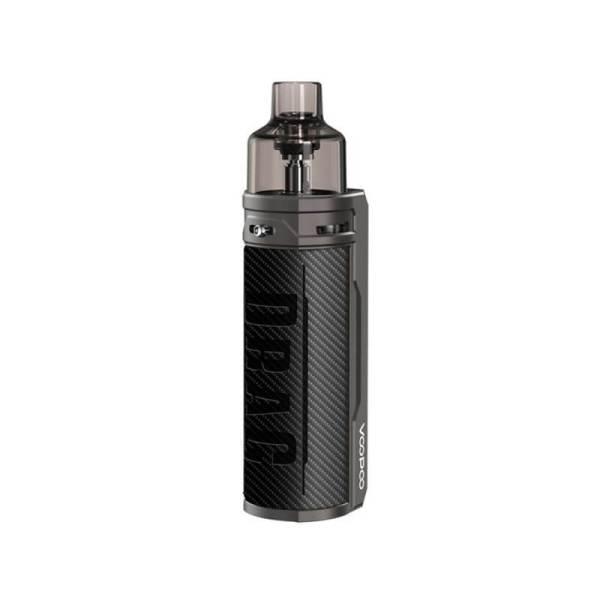 kit drag x voopoo carbon fiber 800x800 1 1 1