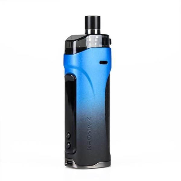 kit kroma z innokin blue 800x800 1 1