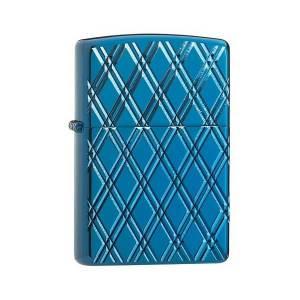 151543 bricheta zippo armor blue