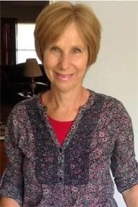 Arlene Fryling