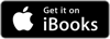 Get_it_on_iBooks_Badge_US_100