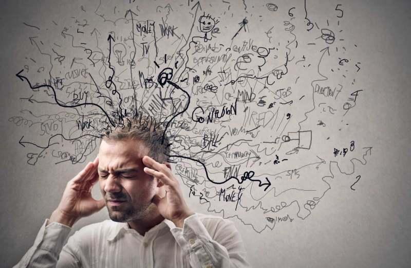 Er det alltid bedre å vite mer? Informasjonsbiasen lurer oss.