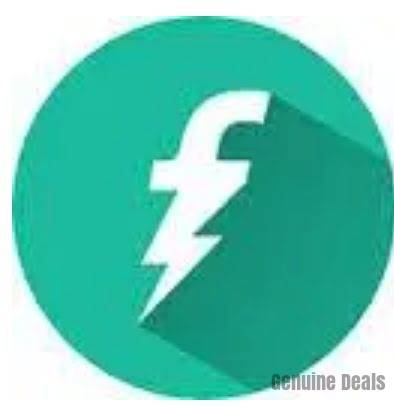 FreeCharge Cashback Offer : 100% Cashback On Recharge
