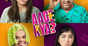 Flipkart Video Aage Kya