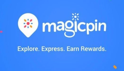 Magicpin Loot Offer