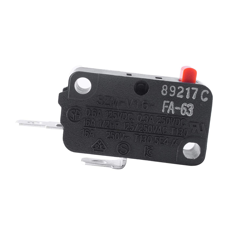lg lmv1683st door switch genuine oem