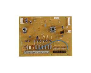 GE AZ25E15D3BM1 Mode and TStart Printed Wiring Board  Genuine OEM