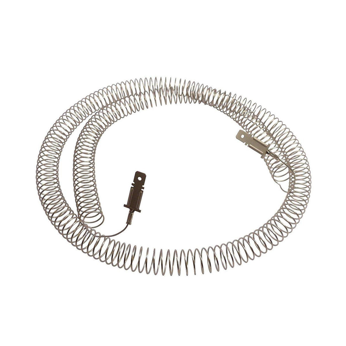 White Westinghouse De650jdw1 Dryer Heating Coil