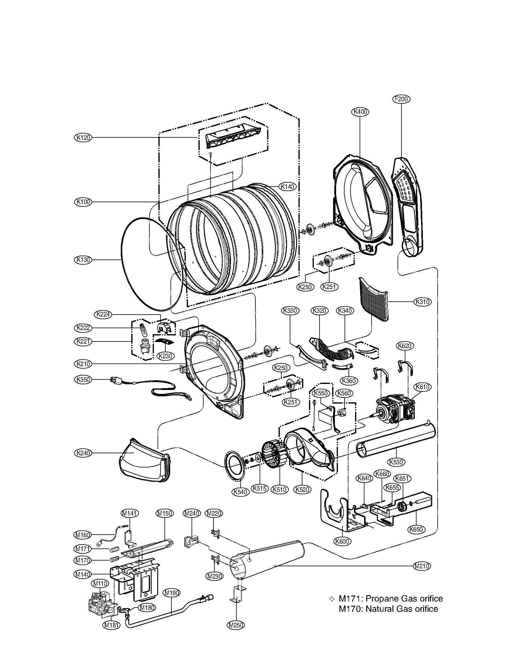 Maytag Dryer Wiring Diagram Ade3srgs173tw01. . Wiring Diagram on
