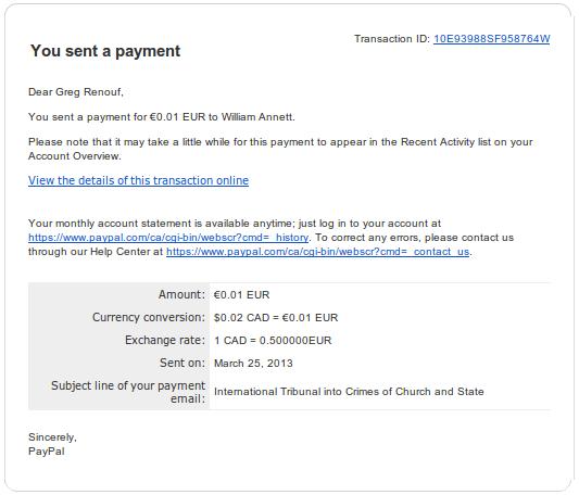 kevin-annett-bill-annett-itccs-fraud-paypal-receipt