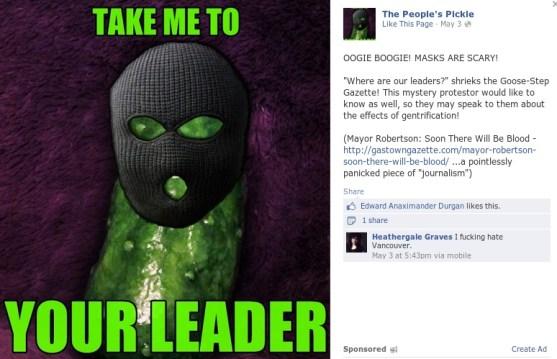 peoples-pickle-oogie-boogie-masks-balaclavas-scary