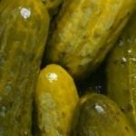 pickles-header