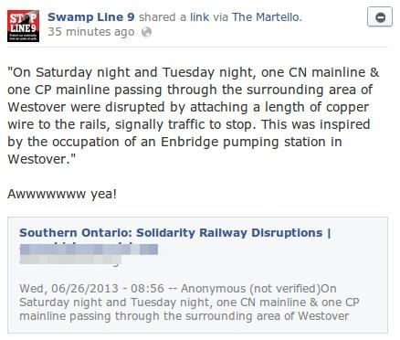 swamp-line-9-rail-sabotage-cheering-anarchists