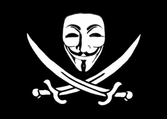 your-anon-news-anonymous-logo-skull-bones