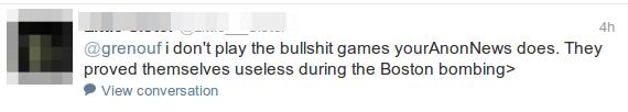 your-anon-news-useless-boston-bombing