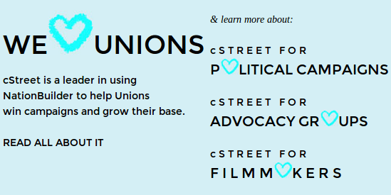 cstreet-idle-no-more-we-love-unions-political-campaigns