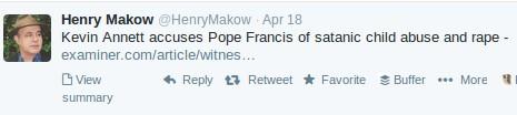 henry-makow-kevin-annett-april-18-2014