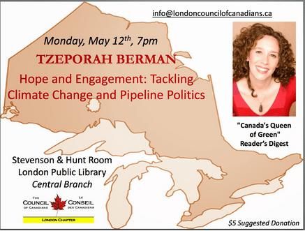 tzeporah-berman-council-of-canadians