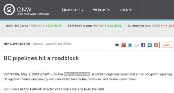 zoe-blunt-labour-trade-unions-press-release-unistoten-camp