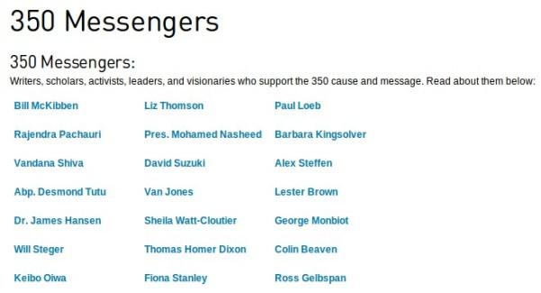 350-org-messengers-bill-mckibben-desmond-tutu-david-suzuki-van-jones