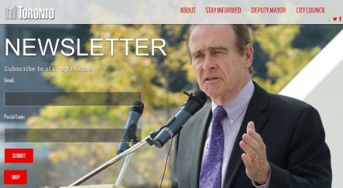 norm-kelly-city-council-webpage