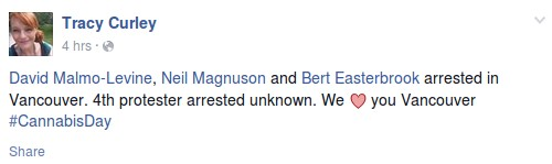 vag-arrest-david-malmo-levine-bert-easterbrook