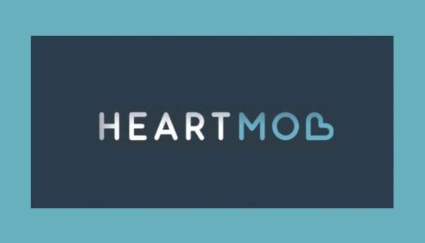 heartmob-logo