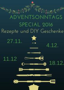 logo_adventsonntags-special
