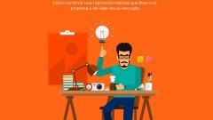 5-ingredientes-para-crear-un-branding-eficaz