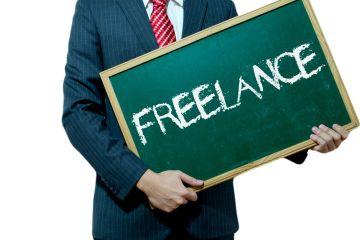 crear contenido con freelancers