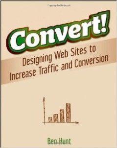 Diseño de sitios web para aumentar el tráfico y la conversión