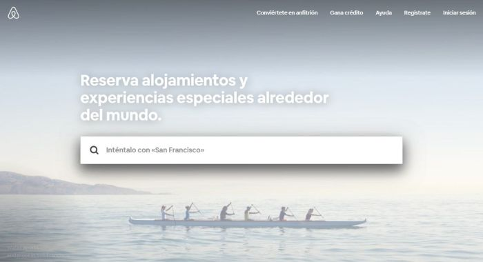 airbn-casos-inbound-marketing