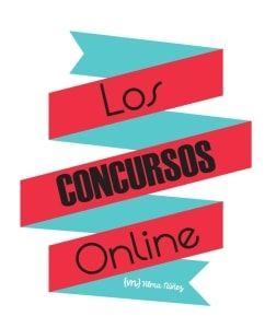 los cursos online