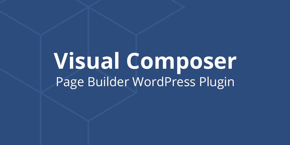 Errores en la creacion de tu landing page visual composer