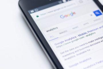 como-utilizar-google-analytics-en-wordpress-de-forma-correcta