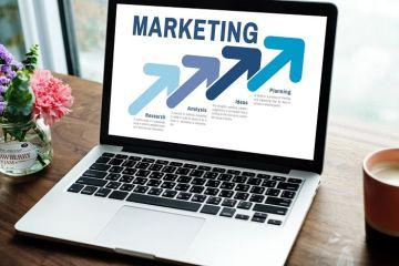 Retos del Marketing Digital para empresas de IT