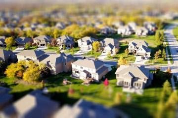 Te mostramos como mejorar las ventas aplicando estrategias Marketing Digital para sector inmobiliario