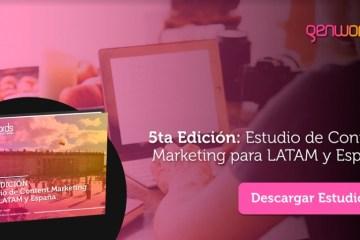 content-marketing-reporte