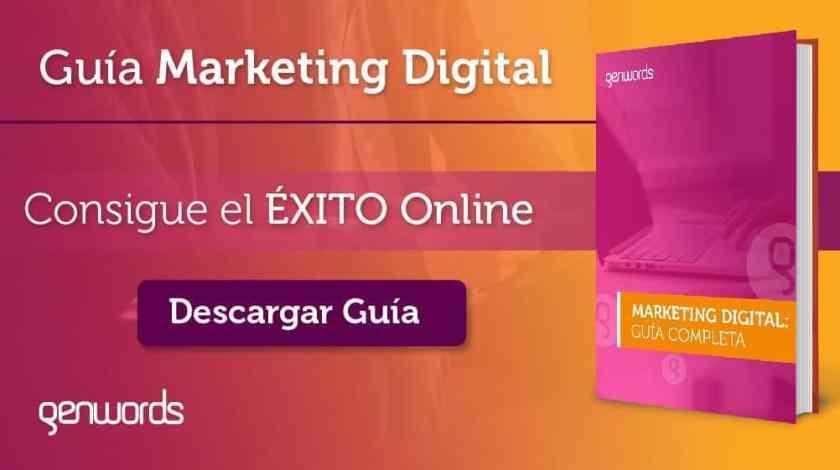 eBook Guia Marketing Digital