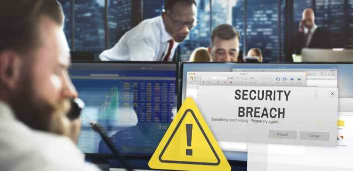 Microsoft Annual Security Report Highlights Surge in Supply Chain Attacks