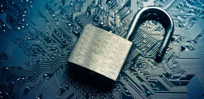 New Report Shows Security Vulnerabilities in Some VPN Products. Is Your Organization at Risk?