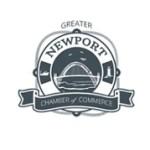 Newport Chamber of Commerce logo