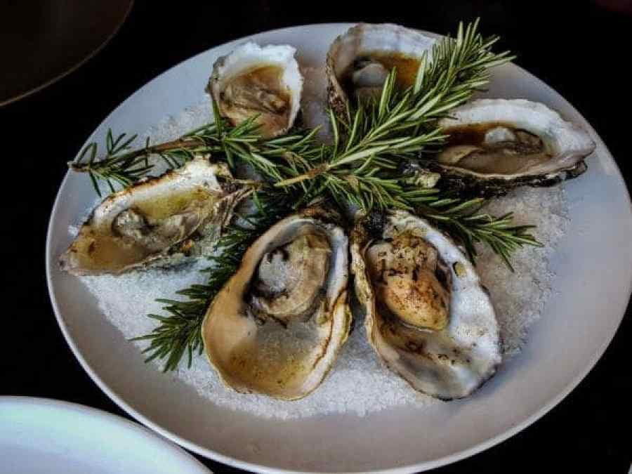 malva-oysters