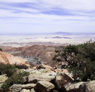 Tecate: Come for Beer, Stay for Art, Food and Nature