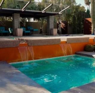 Live like a Rock Star in Scottsdale AZ