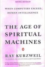 Age of Spiratual Machines
